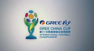 中国杯0221