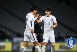 Jin Seong-uk Lee Chang-min