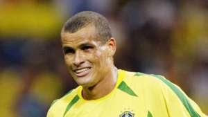 Rivaldo-Brasilien WM 2002
