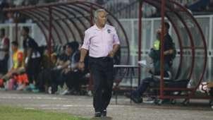 Irfan Bakti, Terengganu v PKNS, Super League, 1 Feb 2019