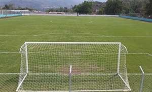 Estadio Filomeno Herrera