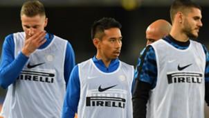 2017-12-12 Inter Nagatomo