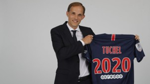 Thomas-Tuchel-PSG-20052018
