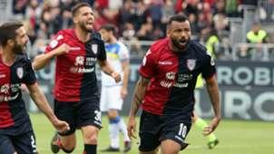 Joao Pedro Cagliari Frosinone Serie A