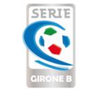 Serie C 2018/2019: calendario e risultati del Girone B
