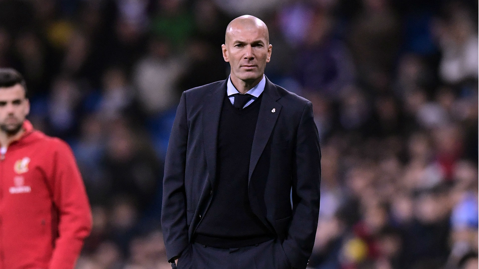 Real Madrid's Cup Loss To Leganes Results In Unwanted New Club Record