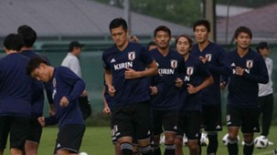 180909_ueda_1-goal