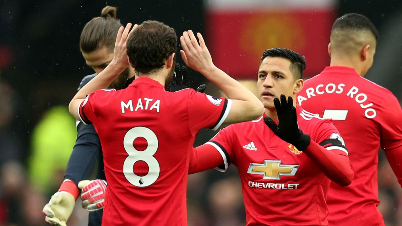 Image result for mata and sanchez