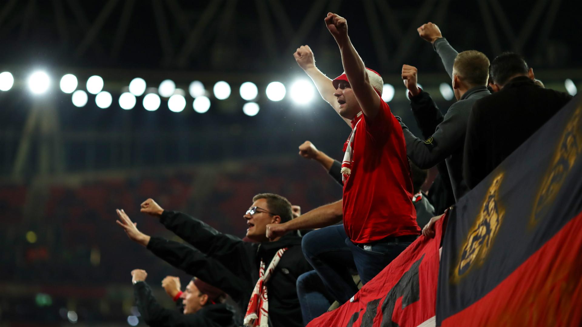 koln fans arsenal europa league_44igdh3eat0g1edgtm8thl0rejpgt 2117584202quality100