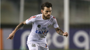 Lucas Lima Santos