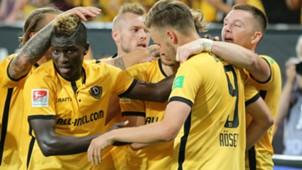 Dynamo Dresden 06082018