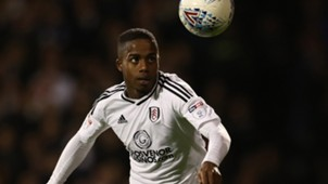 2018-04-21 Ryan Sessegnon