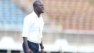 Asante Kotoko coach Charles Akonnor.