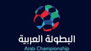 arab championchip
