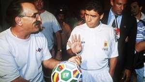 Diego Maradona 30061994