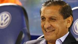 Ramon Diaz Al Hilal 2017