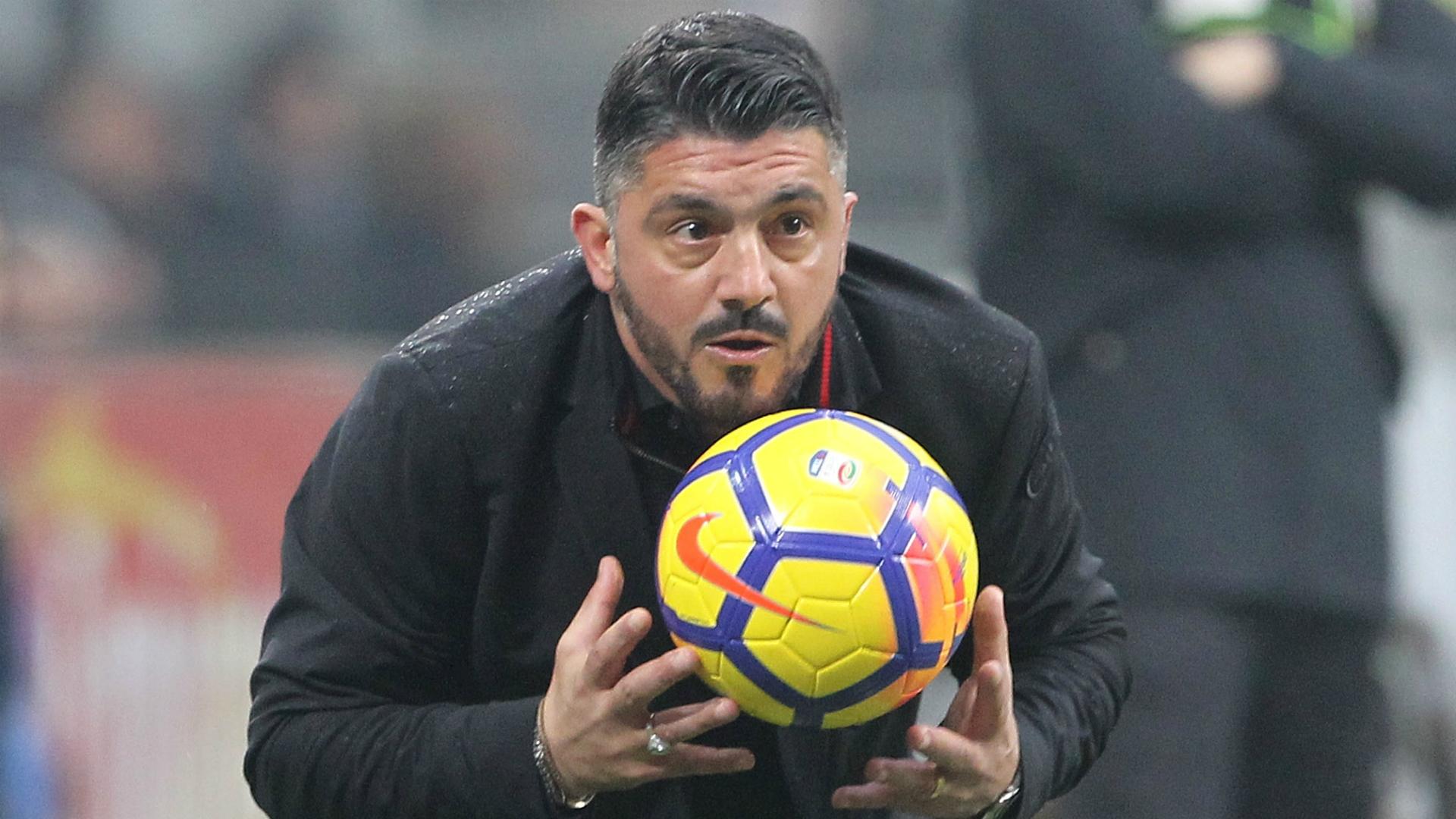 Cagliari-Milan 1-2: Franck Kessie ribalta il risultato, una doppietta che vale oro