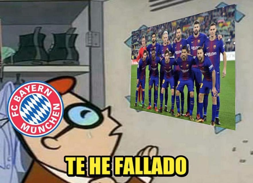 ¡Vuela Real Madrid a la 13!
