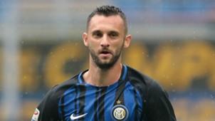 Brozovic Inter
