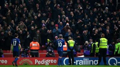 Man Utd goal