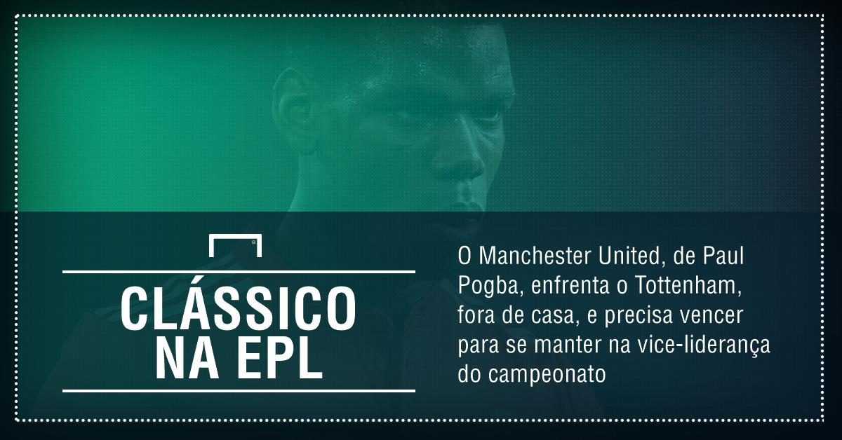 Ibrahimovic pode abandonar Manchester, diz Mourinho
