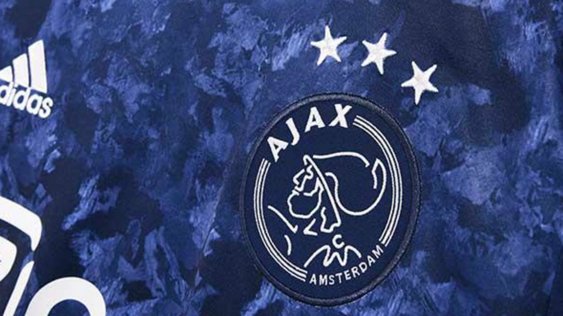 ajax away kit