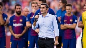 2018-08-20 Valverde