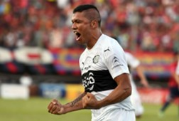 Ortiz2