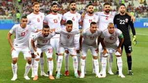 Tunesien WM 2018 Kader Highlights Ergebnisse