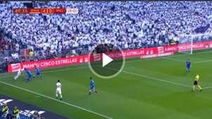 GFX Play Vinicius Real Madrid
