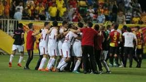 Galatasaray champion 05192018