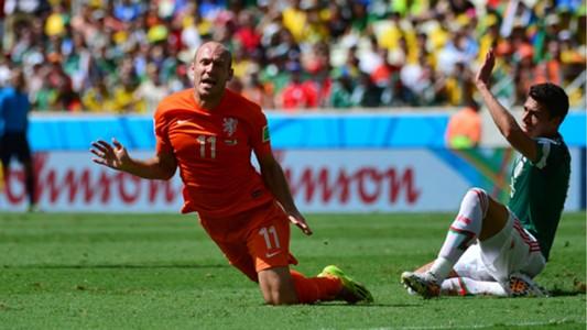 Robben 2014 02 05 2018