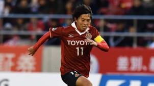 2017-11-26-nagoya-Sato_Hisato