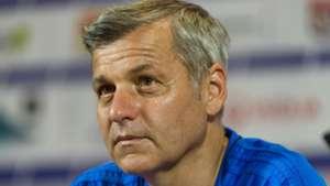Bruno Genesio Lyon Ligue 1