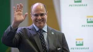 Wilson Witzel Governador Rio de Janeiro
