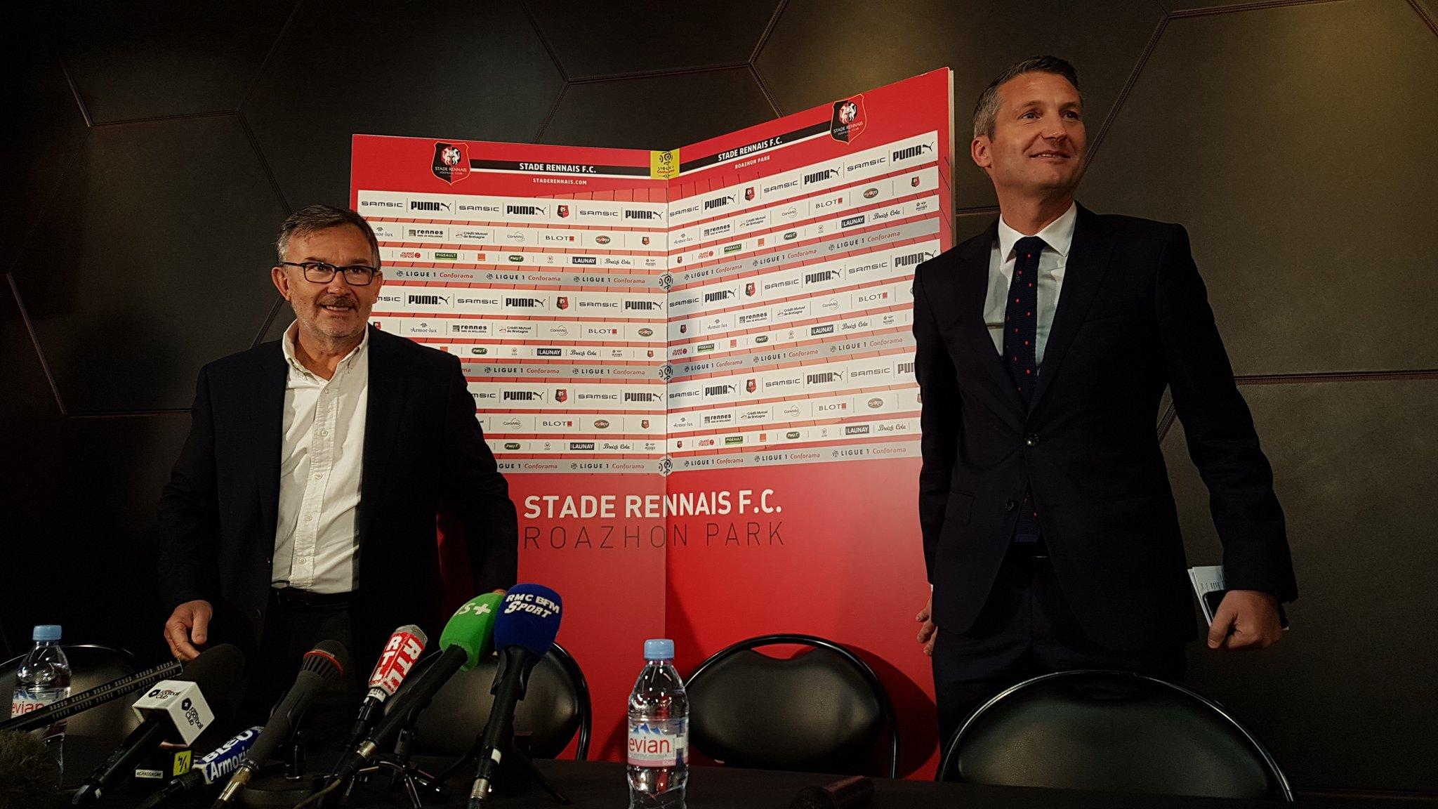 Rencontre rennes rencontre gay 66 rencontre gratuit lyon