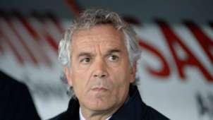 Roberto Donadoni Bologna