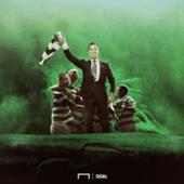 Celtic invincibles