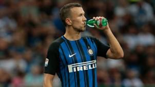2017-09-09 Perisic Inter