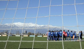 Albirroja Andes