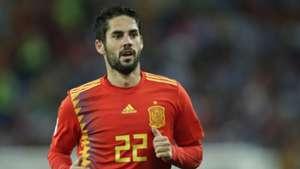 Isco-Spanien-WM-2018 26062018