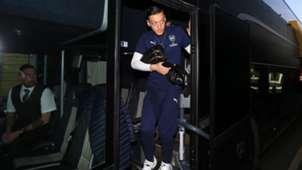 Mesut Özil Arsenal 15042019