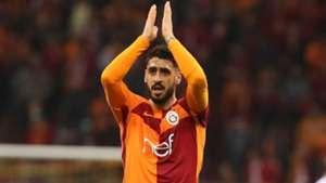 Tolga Cigerci Galatasaray