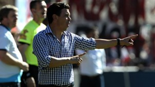 Marcelo Gallardo River Plate 2017
