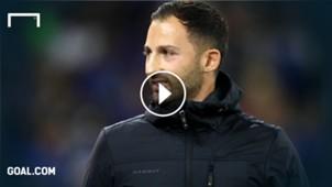 GFX Schalke Tedesco 22092018