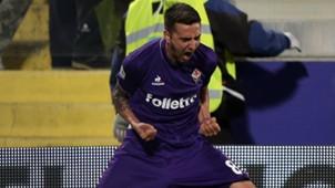 Vecino Fiorentina Serie A