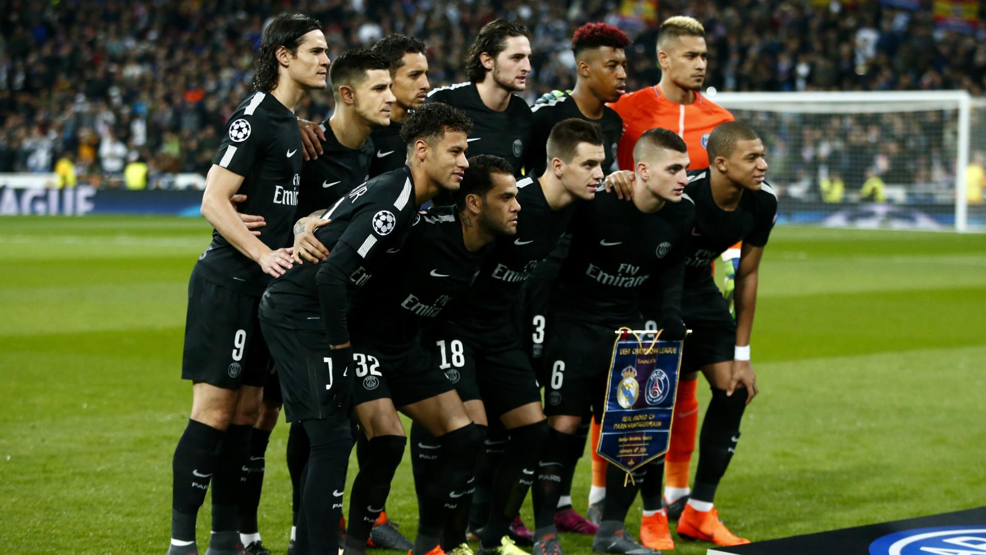 PSG, dietrofront Neymar: vuole tornare al Barcellona