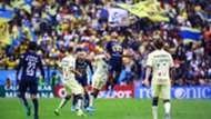 América vs Pumas Apertura 2019