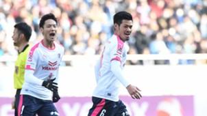 2018-02-10-cerezo-yamaguchi hotaru