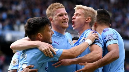 Rose dal valore più alto: Manchester City primo, Juventus quinta